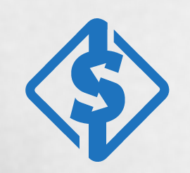 LSJ financial Logo