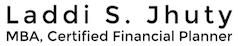 LSJ financial