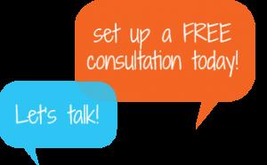 free-financial-consultation