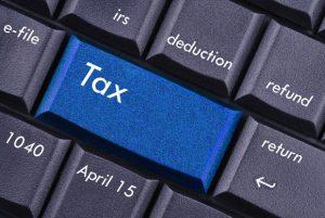 Tax_Filing_NRI_Tax_group
