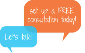 free-financial-consultation