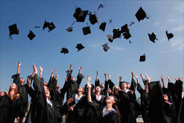 Education Planning advise for NRI