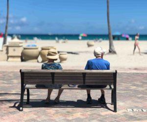 Retirement Plans for nri in CA
