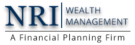 nri wealth management company in usa